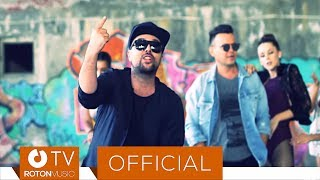Fly Project - Get Wet (Official Video) by FLY RECORDS