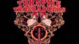 Watch Turnpike Troubadours Diamonds  Gasoline video