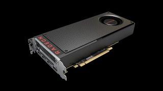 AMD Radeon RX 480 ve ekran kartı piyasası değerlendirmesi