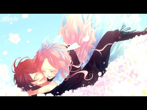 Nightcore - Your Touch