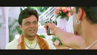 download lagu Salman Khan Fight Scene Tumko Na Bhool Payenge gratis
