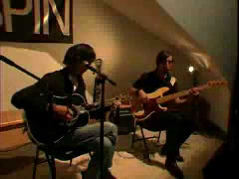 I'm not the One - Ric Ocasek - The Cars Live