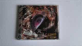 Watch Sadus Machines video
