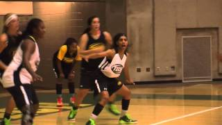Golden Suns Basketball 2014-15 Preview
