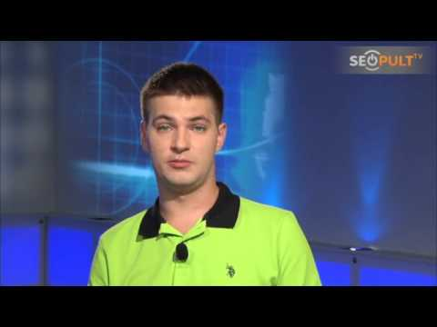 Рекламная сеть «Яндекса» (РСЯ)