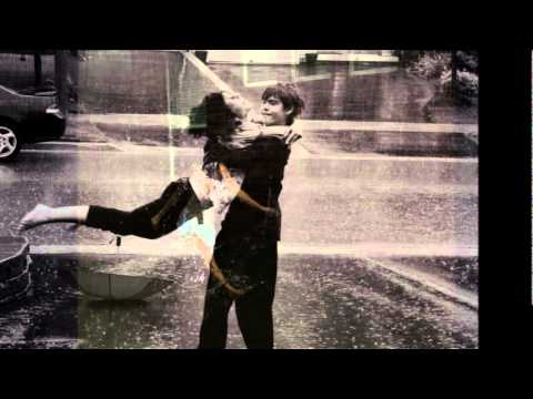 Bing Crosby - Let A Smile Be Your Umbrella