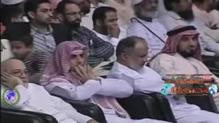 Muxaadaradii Sh Siciid Raage ee Shirkii Nabada ee Dubai Mucjisada Toobada Dhabta ah