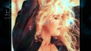 Watch Lita Ford Broken Dreams video