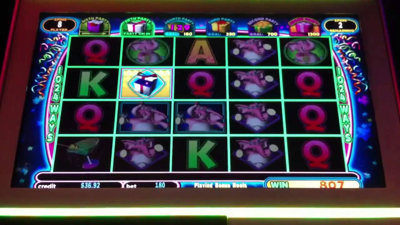 slot play online  download