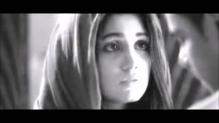 Bangla Music video, Sudo tumar jonno akhon 1080 high definition
