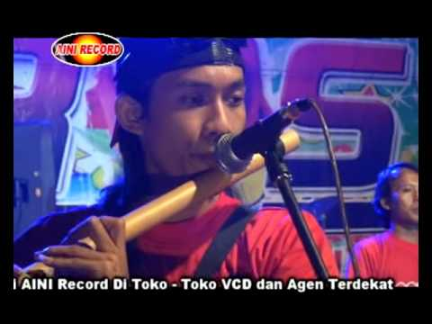 Tutupe Wirang - Demy (Official Music Video)