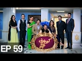 Kaisi Khushi Le Ke Aya Chand - Episode 59 | Aplus