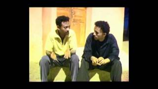 Eritrean new Movie 2011 ( MEWAEL BFIKRI) Part  4
