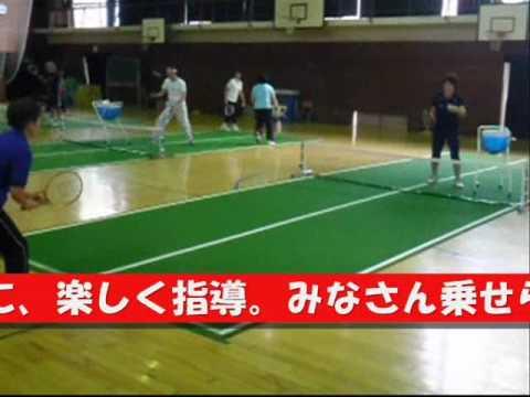 090907バウンドテニス