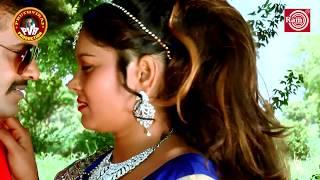 Gori Tu To Chhodi Gai ||Rakesh Barot ||Latest New Gujarati Song 2017 ||Full HD Video