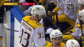 NHL: Goals Waved Off