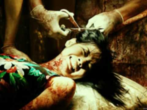 Best Asian Horror Movies