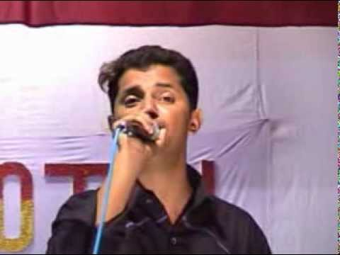 kunchi muhammed old song