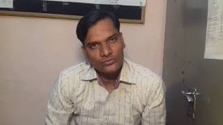 Demodectic mange and treatment in dog by Dr. Jeelani