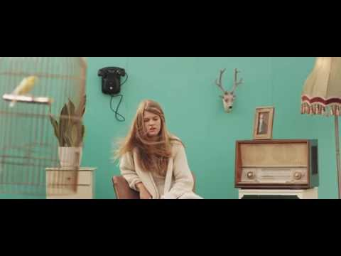 Emma Bale - All I want (Official Music Video HD)