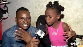 download musica Conheça a Bia Canda menina de 5 anos que canta rap como adulto