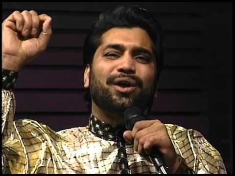 Raminder Bhullar - Ditta Hai Sanu