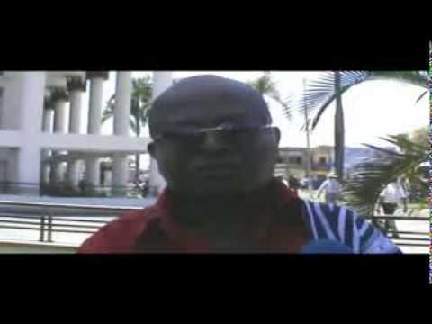 VAOVAO EXPRESSION MALAGASY WEBTV 12 DECEMBRE 2014
