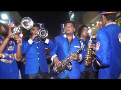 Raj Band , Mera khwaja badhah hai 9301089429.9300320841.