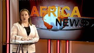Africa Business News - 22 June 2018: Part 1
