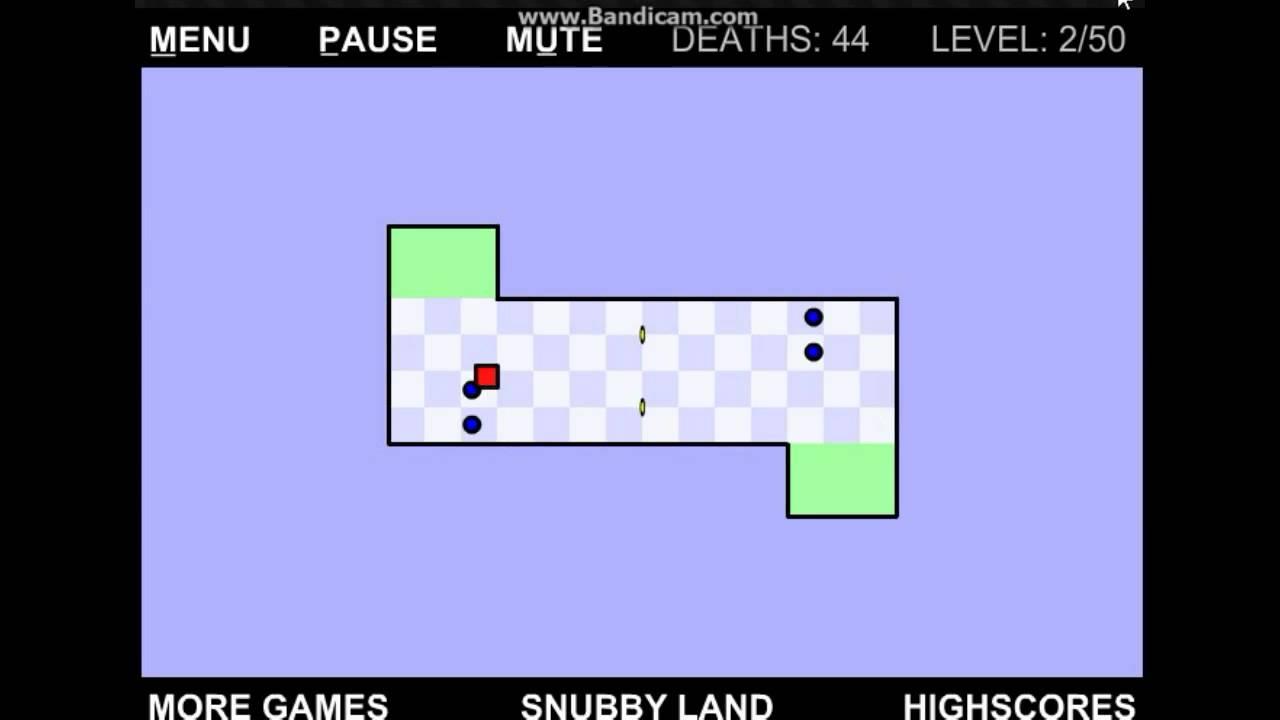 hardest game ever online