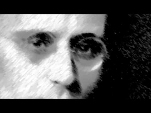 Anton Webern: Symphonie, op. 21 - The Fauxharmonic Orchestra