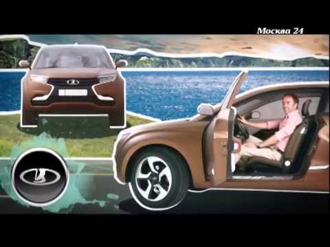 """""""Москва рулит"""": Mercedes-Benz GL400"""