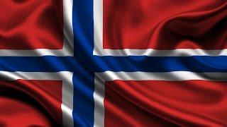 20 интересных фактов о Норвегии! Factor Use