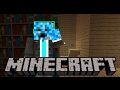 Nyari Tombol - Minecraft: Find the Button 15 Levels - Bahasa Indonesia MP3