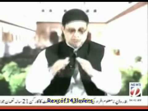 Zaid Hamid Decided To Appeal Pakistani Cricket Players Ban