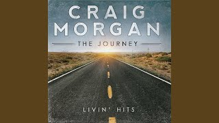 Craig Morgan Party Girl