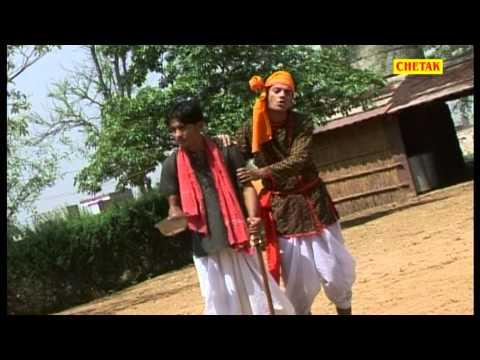 Jab Teri Doli Nikali Jayegi Lahriyo Chetawani Bhajan Raj Kumar...