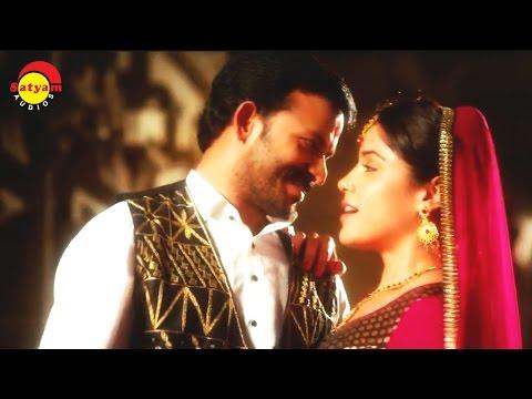 Kukukukoo Aamayum Muyalum Malayalam Movie Song Hd Priyadarshan   Jayasurya video