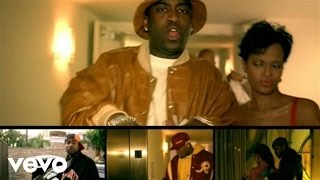 Tony Yayo - I Know You Don't Love Me feat G-Unit