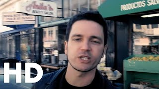Third Eye Blind - Semi-Charmed Life (Official Music Video)