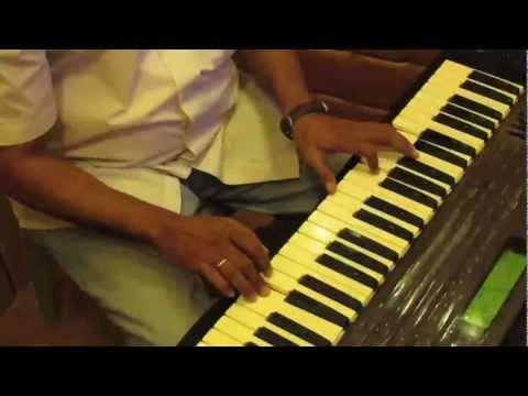 Hindi Songs Best Hits New Smashing Non Stop Mix Pop Latest Indian Romantic Album Most