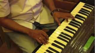 Hindi songs best hits new smashing non stop mix Indian pop latest romantic album most