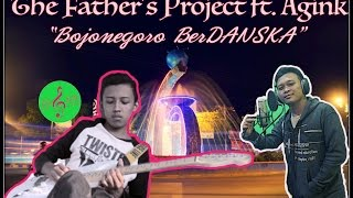 "WONDERFUL INDONESIA ""Bojonegoro BerDANSKA"" - TheFather"