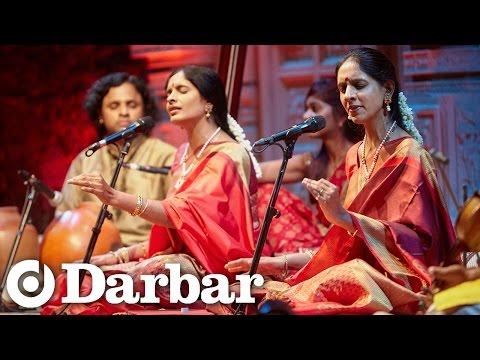 Best Marathi Abhang Ever | Ranjani & Gayatri | Raga Chandrakauns