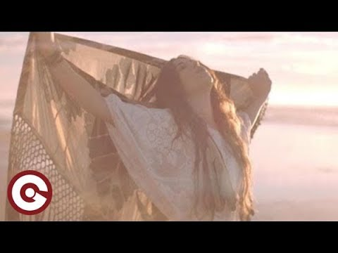 ELEN LEVON - Wild Child (Official Video) thumbnail