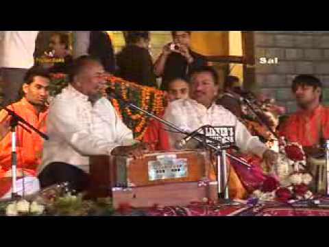 Sai Production Tv (wadali brothers sai mahakumbh trust)part-...