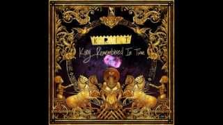 Big K.R.I.T - King Without A Crown [New 2013]