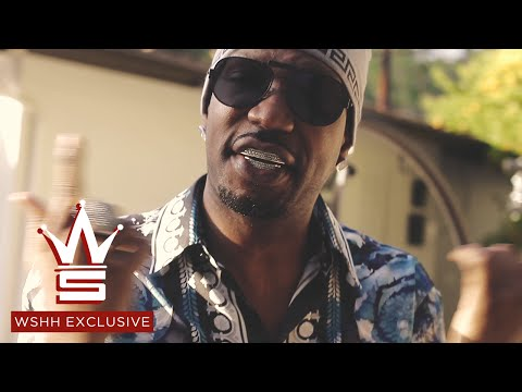 Juicy J – Mansion (Official Video) videos