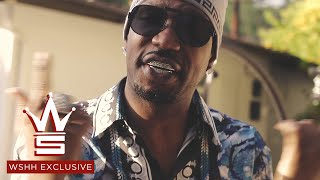 "Juicy J ""Mansion"" (WSHH Exclusive - Official Music Video)"