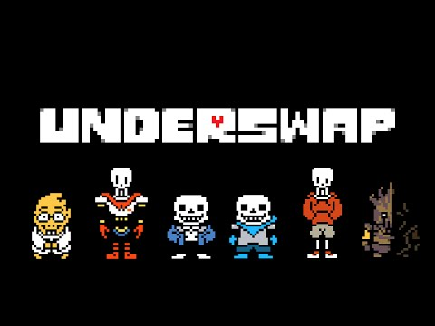 Misc Computer Games - Undertale - Hopes And Dreams